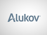 logo-alukov