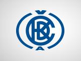 logo-ckd