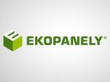 logo-ekopanely