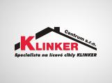logo-klinkercentrum