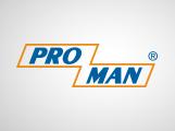 logo-proman