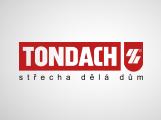 logo-tondach