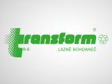 logo-transform